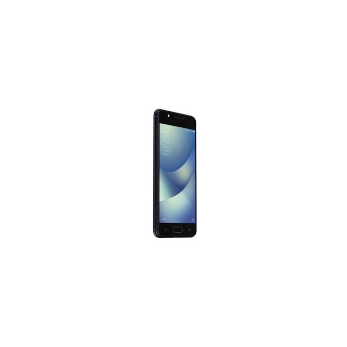گوشی موبایل ایسوس Zenfone Z4 MAX ZC520KL 16GB