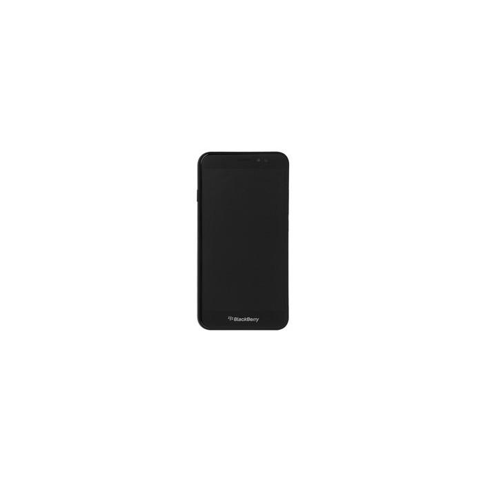 گوشی موبایل BlackBerry Aurora