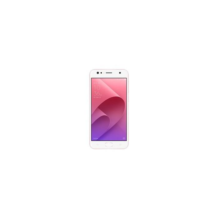 گوشی موبایل ایسوس Zenfone Z4 ZE553KL 64GB