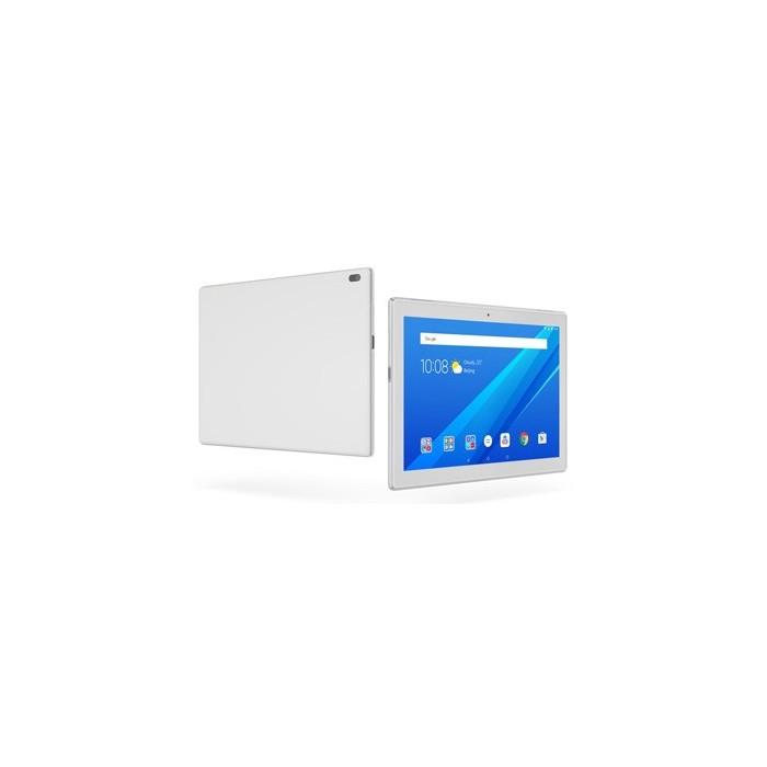 "تبلت لنوو مدل Tab4 10""X304L 4G 16GB"