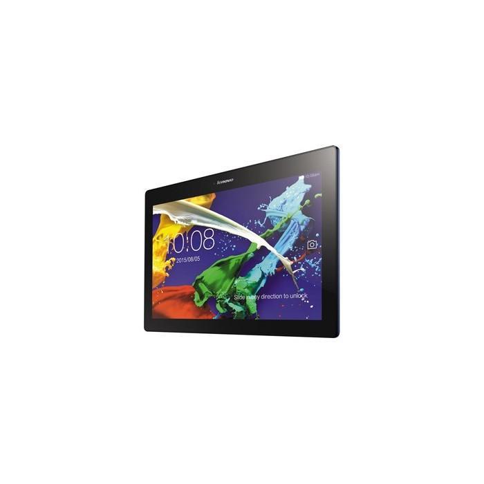 تبلت لنوو مدل Tab2 A10-30 wifi 16GB