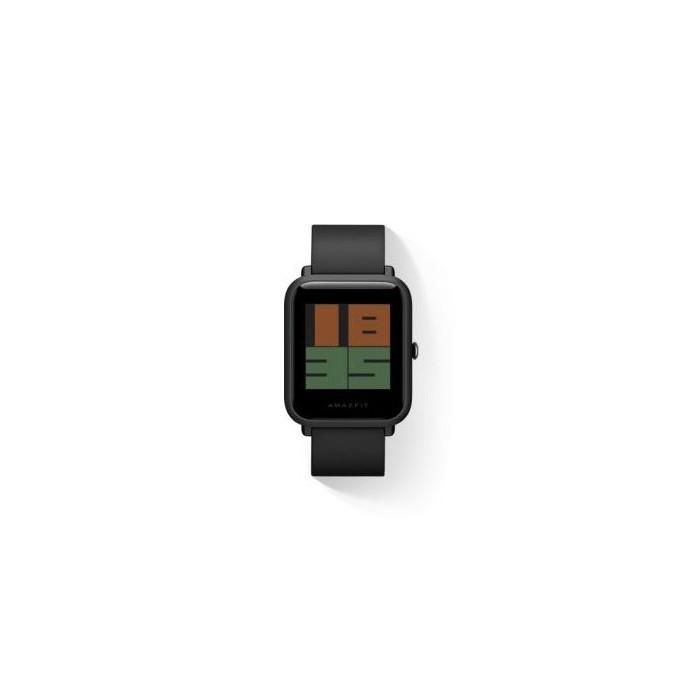 ساعت هوشمند آمازفیت بیپ شیائومی نسخه گلوبال | Xiaomi