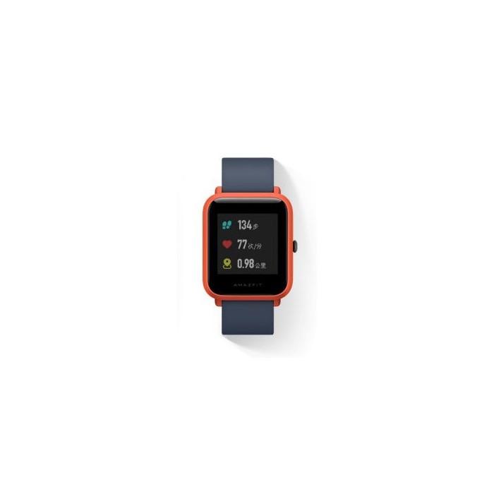 دستبند سلامتی هوشمند شیائومی AmazFit