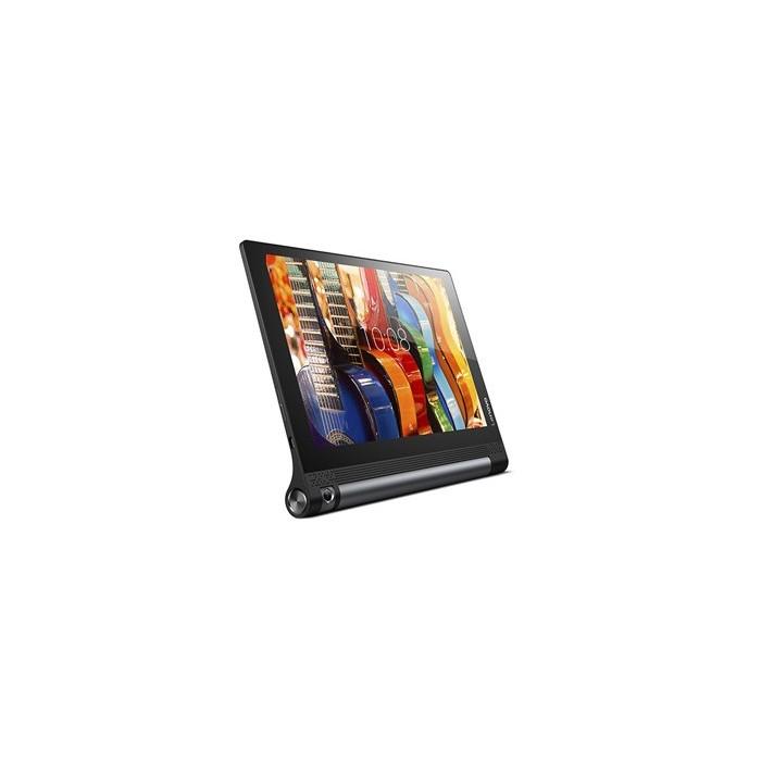 "تبلت لنوو مدل YOGA 3 10""X50M 4G 16GB"
