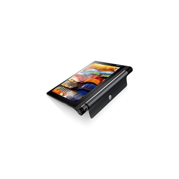 "تبلت لنوو مدل YOGA 3 8""50M 4G 16GB"
