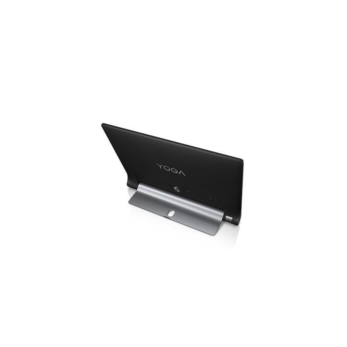 "تبلت لنوو مدل YOGA 3 10""X50M 4G 2/16GB"