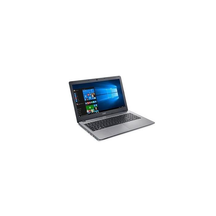 لپ تاپ ایسر Aspire F5(573) I7 8 2TB 4G FHD