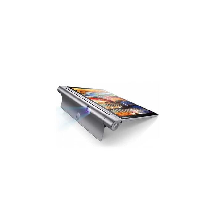 تبلت لنوو مدل YOGA 3pro projector 2/32GB