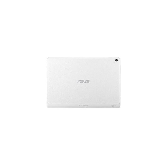 تبلت ایسوس مدل ZenPad Z300 32GB