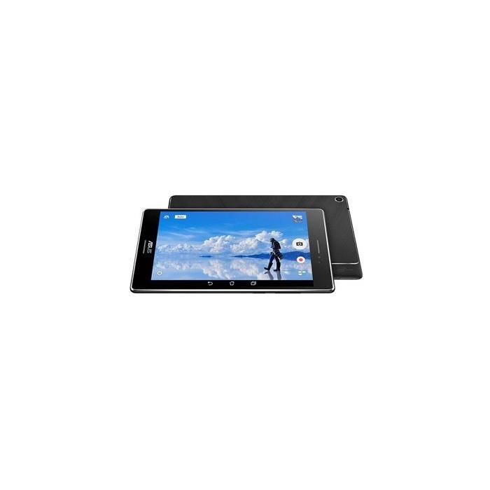 تبلت ایسوس مدل ZenPad S8.0 Z580CA 32GB