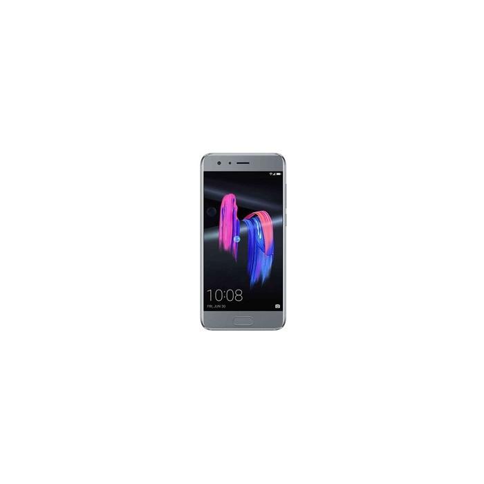 گوشی موبایل هوآوی Honor 9 STF-L09 64GB