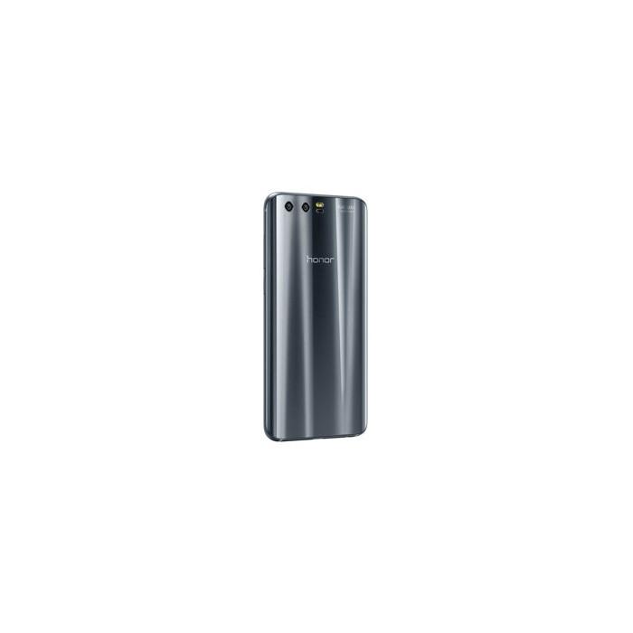 گوشی موبایل هوآوی Honor 9 STF-L09 9 128GB