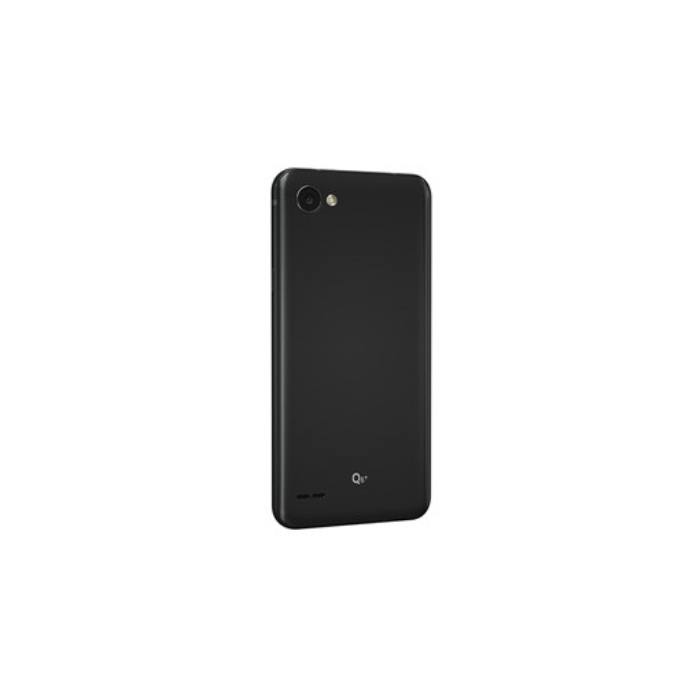 گوشی موبایل LG Q6 Plus
