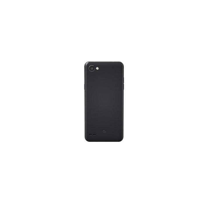 گوشی موبایل LG Q6a