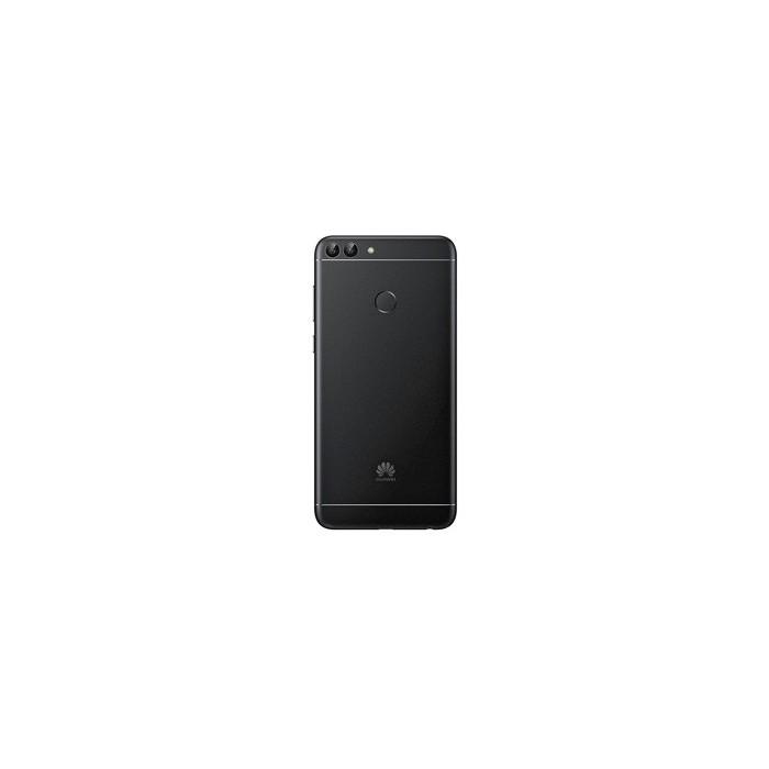 گوشی موبایل هواوی P Smart 64GB