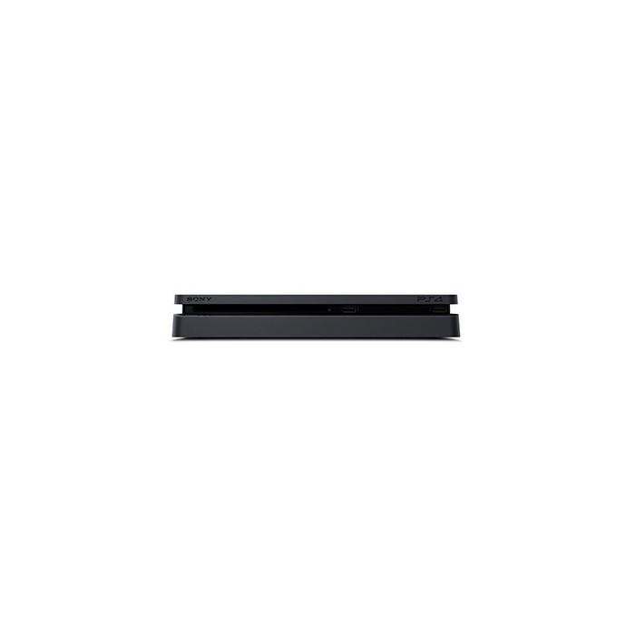 کنسول بازی سونی Playstation 4 Slim ریجن 2 -1TB