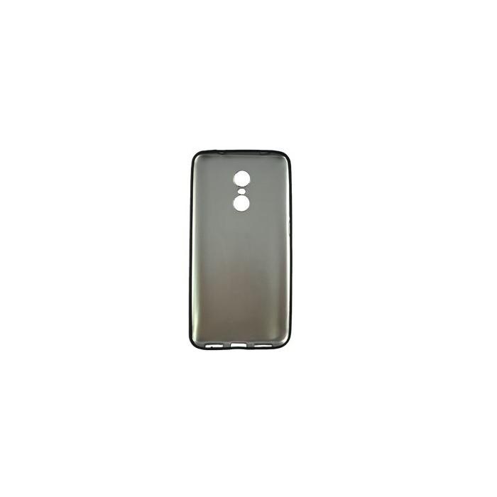 گارد ژله ای SoftTpu Note 4X
