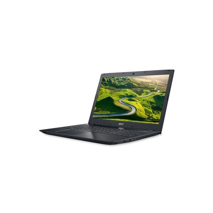 لپ تاپ ایسرAspire E5-576G-79LH-i7-8GB-1TB-2GB