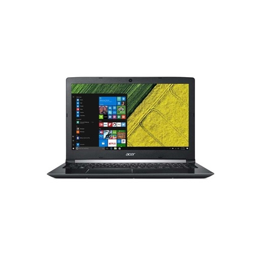 لپ تاپ ایسرAspire 5-A515-51G-80NS-i7-12GB-1TB-128SSD-2GB