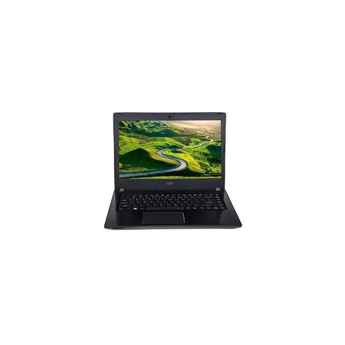 لپ تاپ ایسر Acer E5 475G-795Y i7-8GB-1TB-2GB