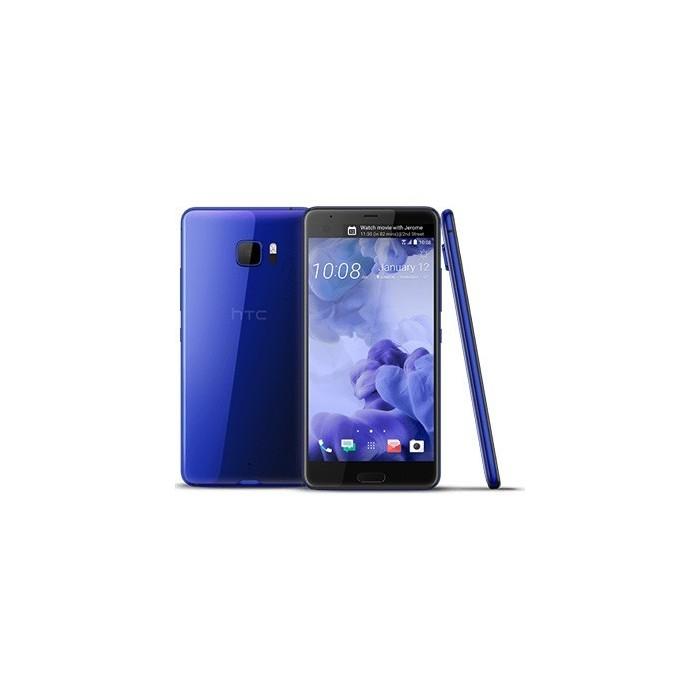 HTC U Ultra-128GB Mobile Phone