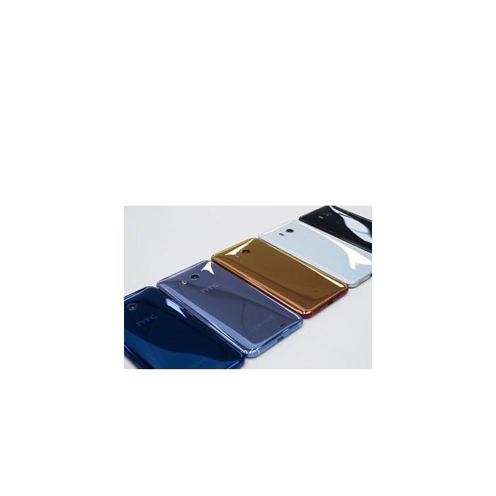 HTC U11 64GB Mobile Phone