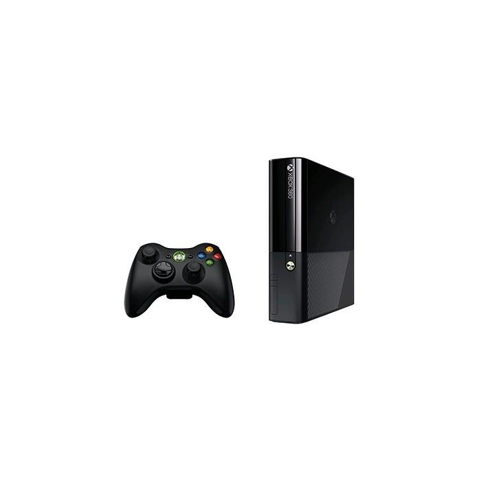 کنسول بازی مایکروسافت 250GB-Xbox 360 with JTAG