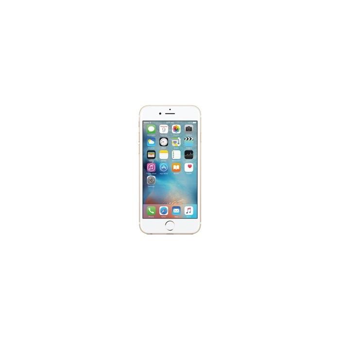 گوشی موبایل اپل Iphon 6S 32GB