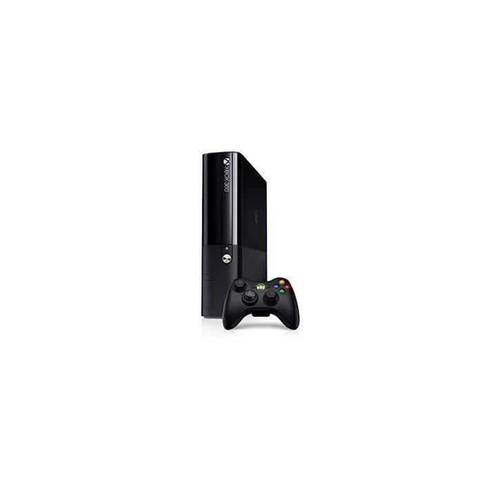 کنسول بازی مایکروسافت 500GB-Xbox One with kinect