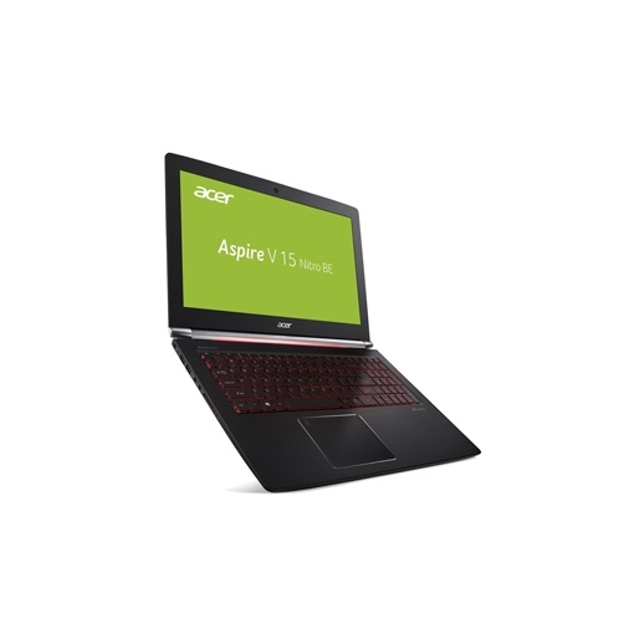 لپ تاپ ایسر مدل V15 Nitro VN7-593G-i7-16GB-1TB+512SSD-6GB
