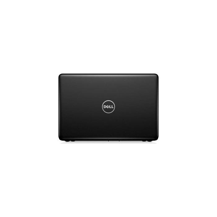 لپ تاپ دل مدل Dell Inspiron 5567 i7-16GB-2TB-4GB
