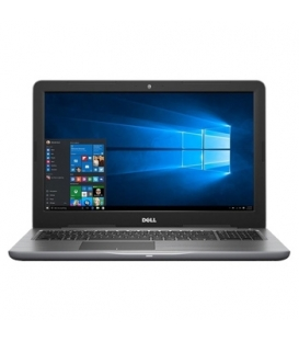 لپ تاپ دل مدل Dell Inspiron 5567 i7-16GB-2TB-4GB
