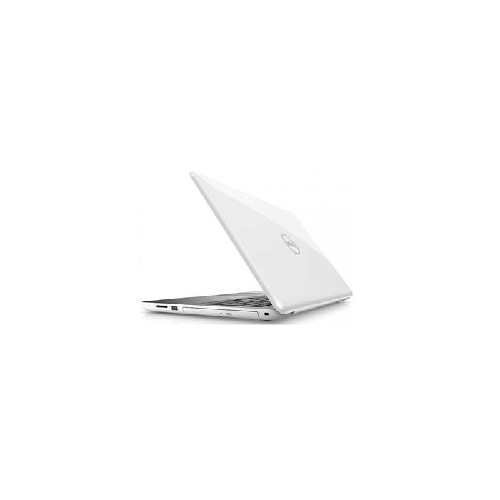 لپ تاپ دل مدل Inspiron 5567 i7-8GB-2TB-4GB