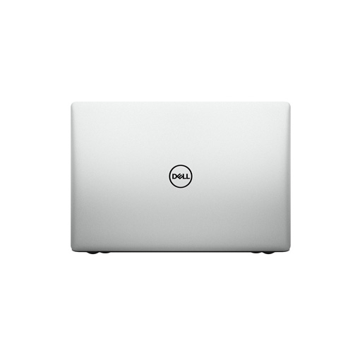 لپ تاپ دل مدل Inspiron 5570 i5-8GB-1TB-4GB