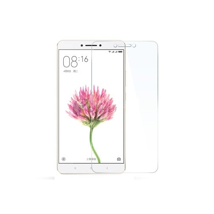 محافظ صفحه نمایش شیشه ای Xiaomi Mi Max