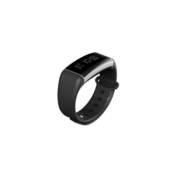 دستبند هوشمند سلامتی Zeblaze ZeBand