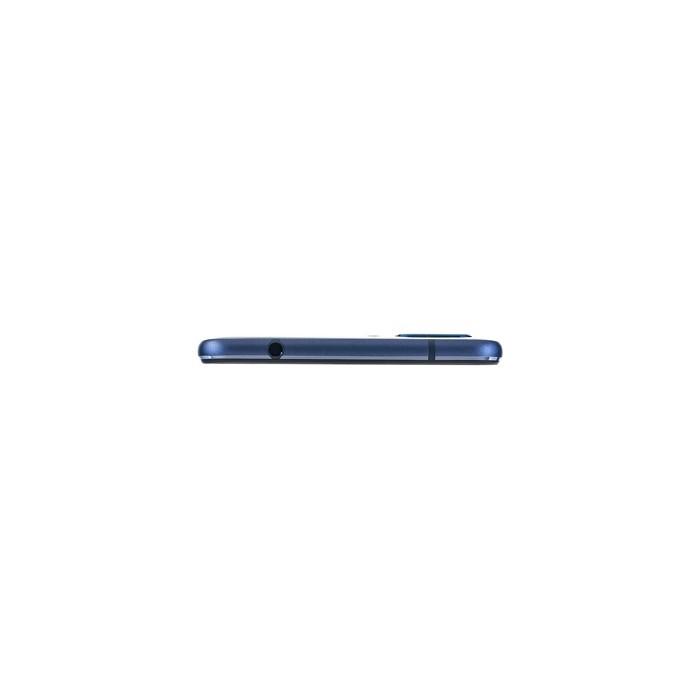 گوشی موبایل تکنو مدل Phantom 8