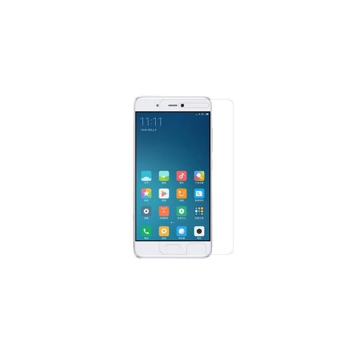 محافظ صفحه نمایش شیشه ای Xiaomi Mi 5s