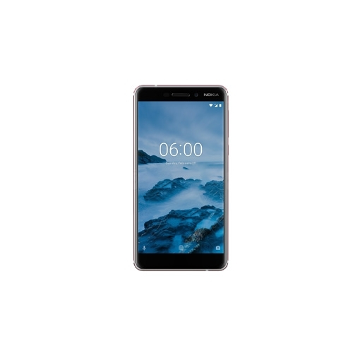 گوشی موبایل نوکیا 2018 6