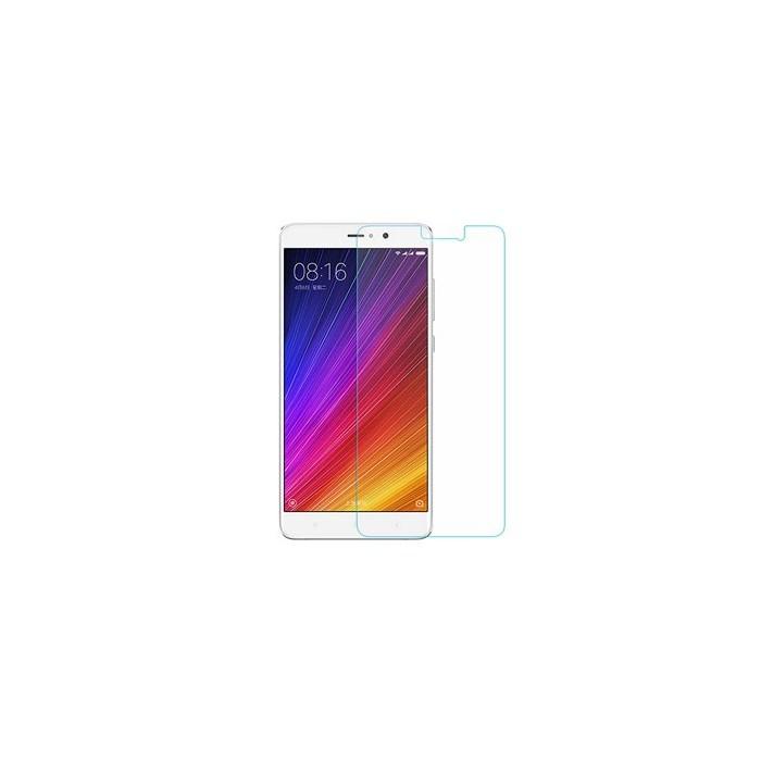 محافظ صفحه نمایش شیشه ای Xiaomi Mi 5s plus