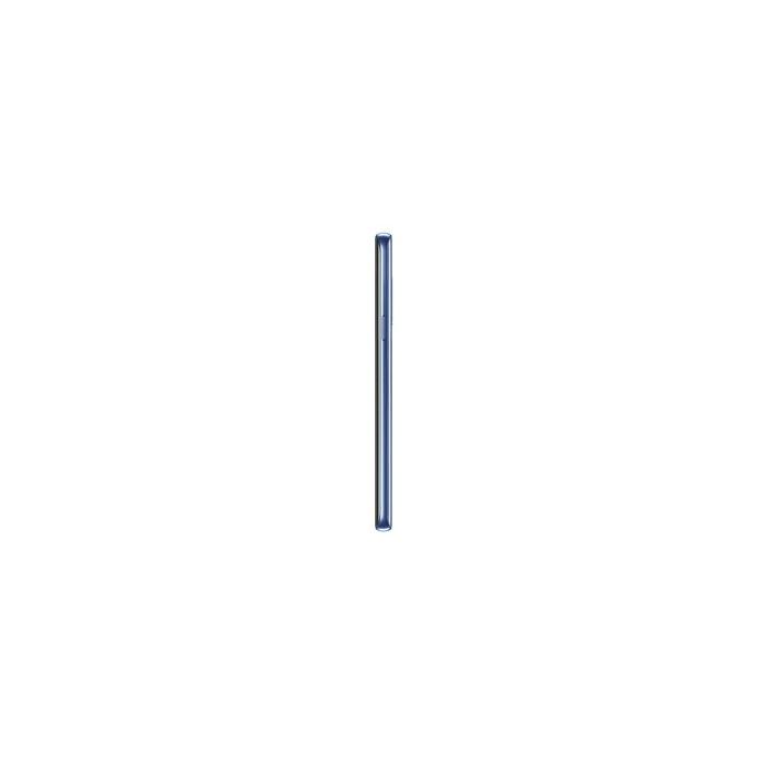 گوشی موبایل سامسونگ Galaxy S9 /128GB