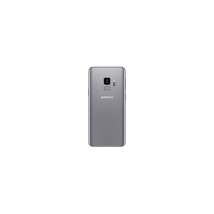گوشی موبایل سامسونگ Galaxy S9 /256GB