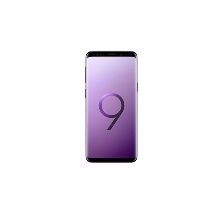 گوشی موبایل سامسنگ Galaxy S9 /256GB