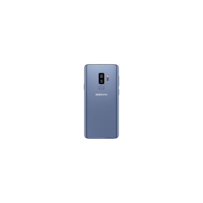 گوشی موبایل سامسنگ Galaxy S9 Plus /64GB