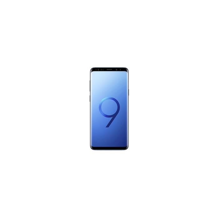 گوشی موبایل سامسنگ Galaxy S9 Plus /256GB