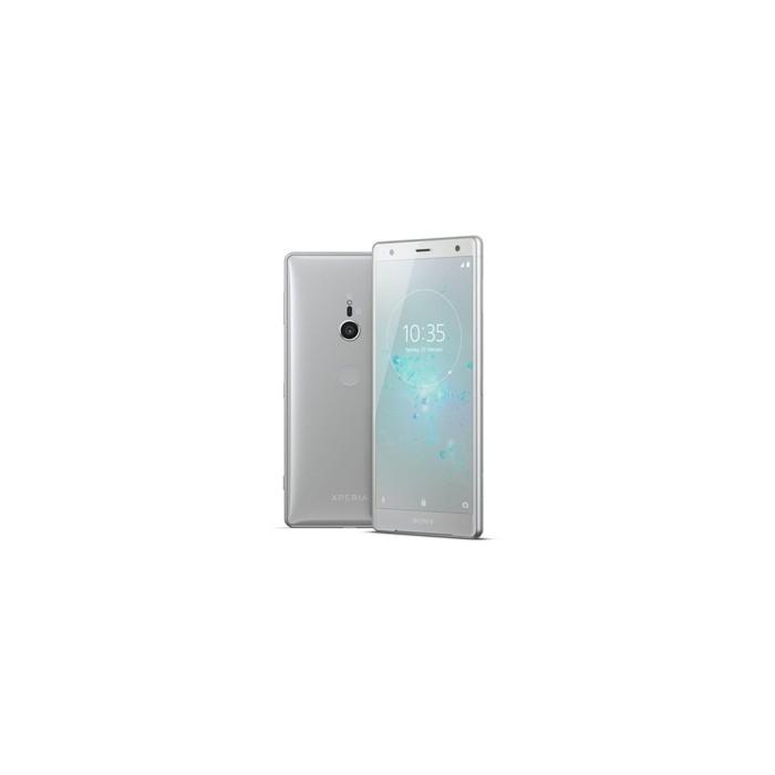 گوشی موبایل سونی Xperia XZ2