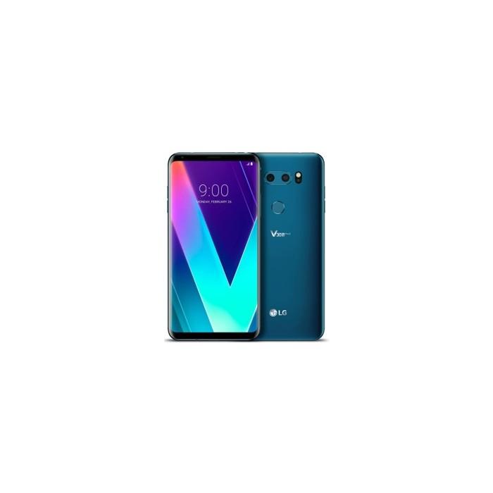 گوشی موبایل LG V30s ThinQ