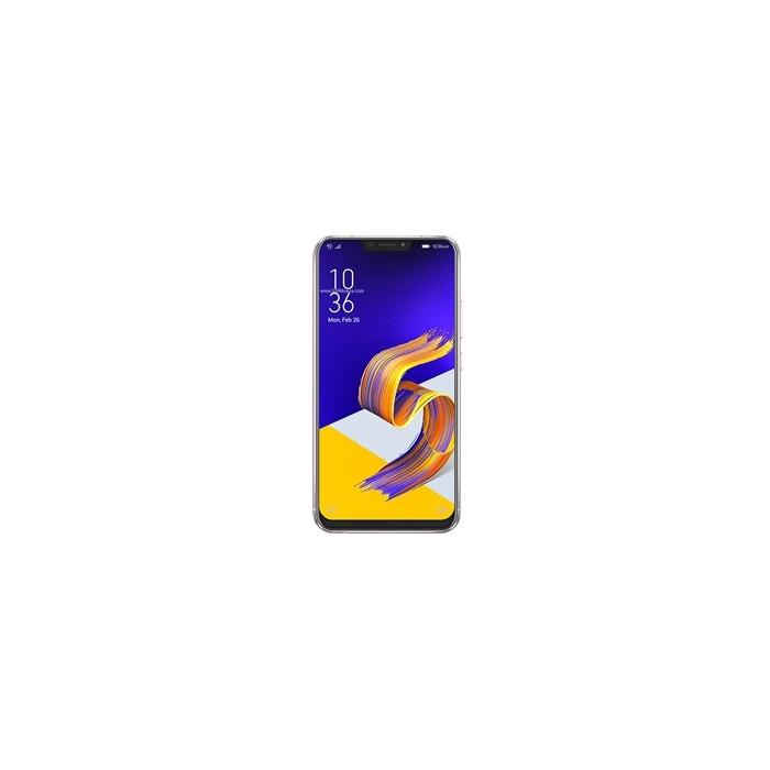 گوشی موبایل Zenfone 5z ZS620KL