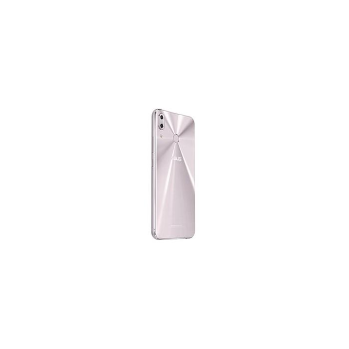 گوشی موبایل ایسوس Zenfone 5z ZS620KL / 128GB