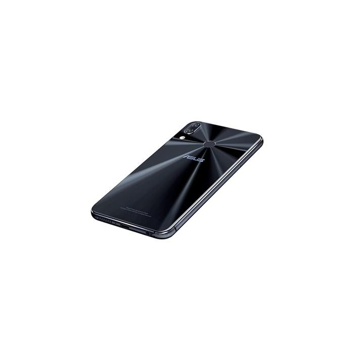 گوشی موبایل ایسوس Zenfone 5 ZS620KL / 6 - 64GB